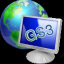 إختبار الـ GS3