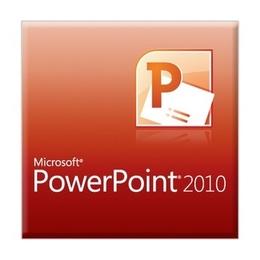 110232773 260x260 0 0 microsoftmicrosoftpowerpoint2010download